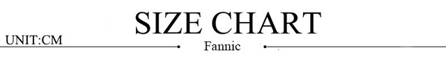 Шикарная фатиновая юбка fannic лето 2019 женские юбки средней