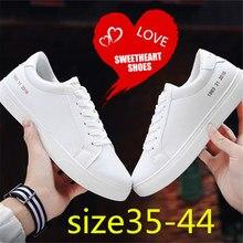 running shoes women scarpe donna Trainers leather man flat sneakers men fenty beauty sport woman Flynit zapatillas hombre