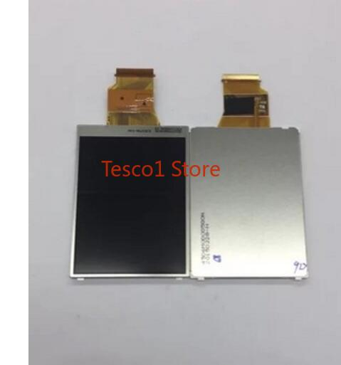 New LCD Screen Display Monitor For Sony DSC WX50 WX100 WX200 WX220 A58 A68 Digital Camera