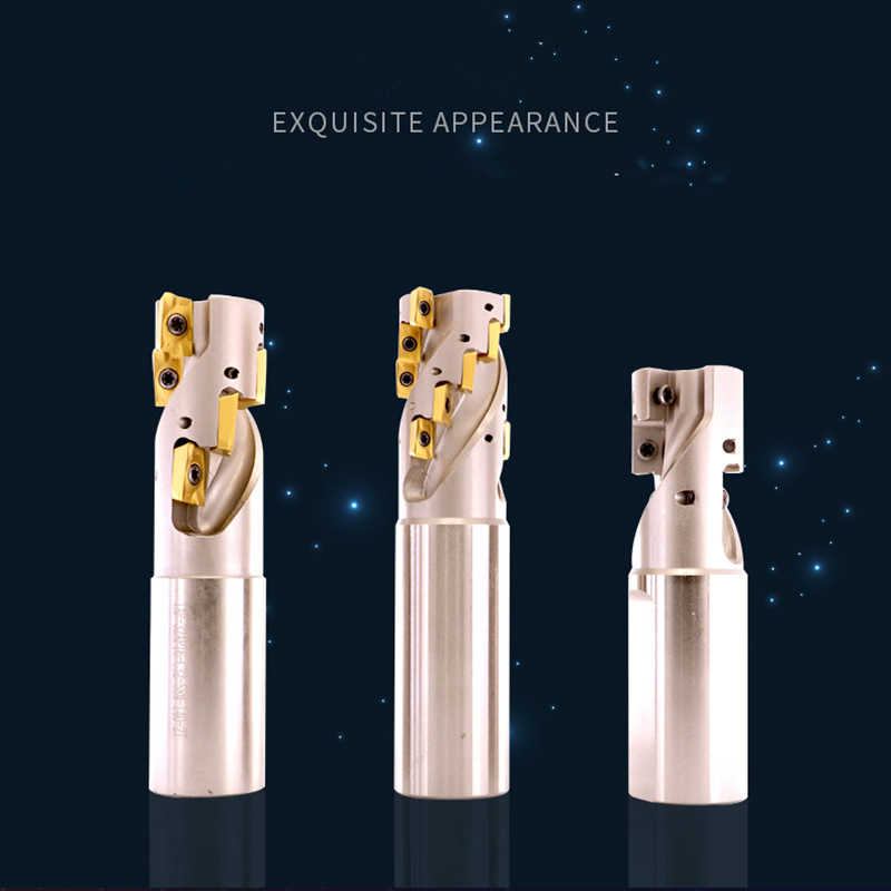 HSS Dovetail Shank 2-7//8 Length Uncoated Coating KEO Milling 12600 60/° Single-Angle Cutter 1-3//8 Cutting Diameter 1//2 Shank Diameter 9//16 Width 12-Flute