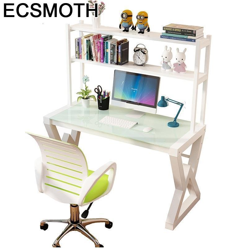 Office Lap De Oficina Standing Pliante Para Notebook Portatil Bed Escritorio Bedside Laptop Stand Mesa Study Desk Computer Table