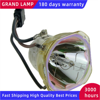 цена на ELPLP47 / V13H010L47 Compatible bare lamp for EPSON PowerLite G5000;PowerLite Pro G5150NL;EPSON EB-G5100 Projectors Happybate