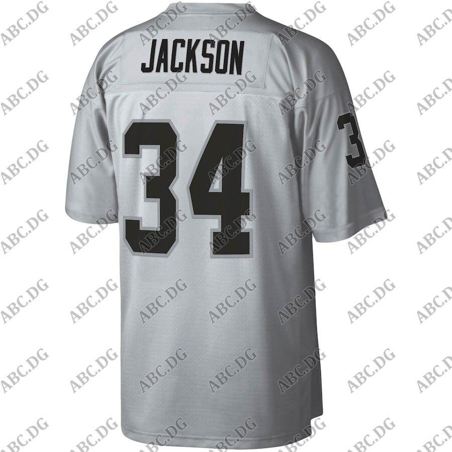 Youth Baltimore Jersey Lamar Jackson 8 Mark Ingram 21 Football Game Jersey Ed Reed 20 Ray Lewis 52 Tucker 9 Jerseys