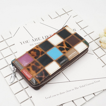 цена wallet women wallets for women leather money clip minimalist wallet pocket money designer wallet money clip card holder онлайн в 2017 году