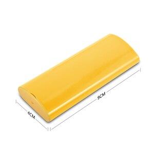 Image 5 - EHDIS Professional Trash Blades Disposer Pocket For 30 Degree Steel Snap Off Baldes Knife Paper Film Vinyl Cutter Tools Storage