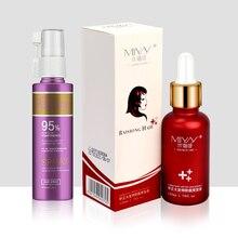 Hair Growth Essence Oil