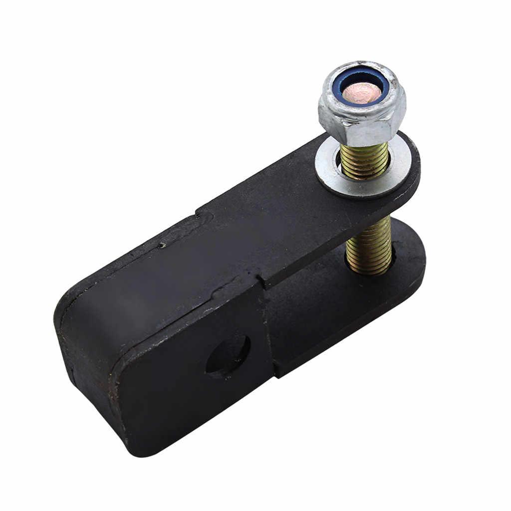 """אוטומטי בולם השעיה החלפת חלקי רכב ג 'ק עד 2-4 """"רכב קדמי הלם Extender Riser אביזרי עבור Gmc # T20"""