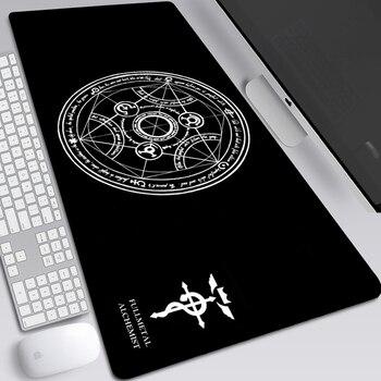 Alfombrilla para escritorio de Fullmetal Alchemist Fullmetal Alchemist