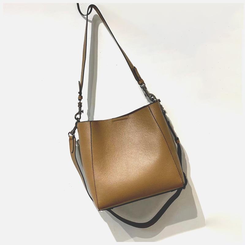 Женская сумка, сумка на плечо, кожаная сумка-шоппер, сумки через плечо, дизайнерская сумка, сумки с ручками сверху, сумка-тоут, роскошная брен...