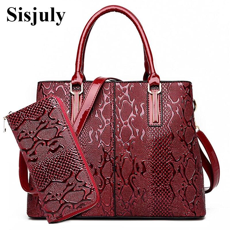 2019 Women Bag Female Leather Handbags And Purses Ladies Big Crossbody Bags For Women Shoulder Bags Hand Sac A Main Femme Tote