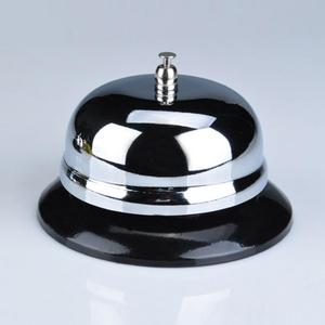 Image 2 - Desk Kitchen Hotel Counter Reception Restaurant Bar Ringer Call Bell Service S/M/L