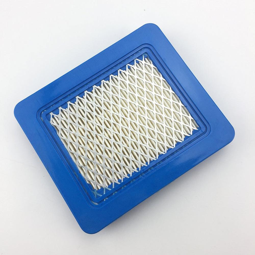 For Dyson Air Filter HP01/02 Compatible For Briggs And Stratton 491588 Toro 20332 Craftsman Premium Lawn Mower Air Cleaner