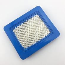 for Dyson Air Filter HP01/02 Compatible For Briggs And Stratton 491588 Toro 20332 Craftsman Premium Lawn Mower Cleaner
