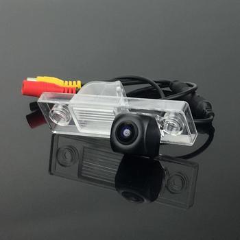 Cámara de visión trasera JiaYiTian para Chevrolet Spark 2009 ~ 2018/Spark GT 2010 ~ 2018 CCD cámara de visión nocturna de respaldo cámara de estacionamiento