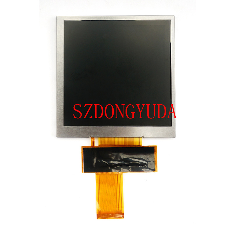 3 inch LCD screen for Symbol MC32N0 MC32N0R MC32N0S MC32N0G LCD display screen