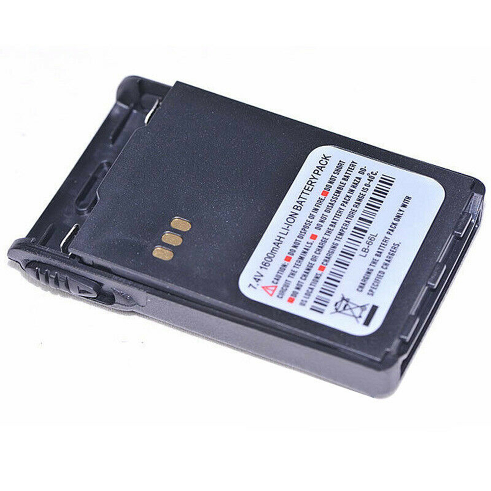 Carrying Box Battery Case Shell Walkie Talkie Wear Resistant Dustproof Protective Holder Storage Hard For Puxing PX-777 888
