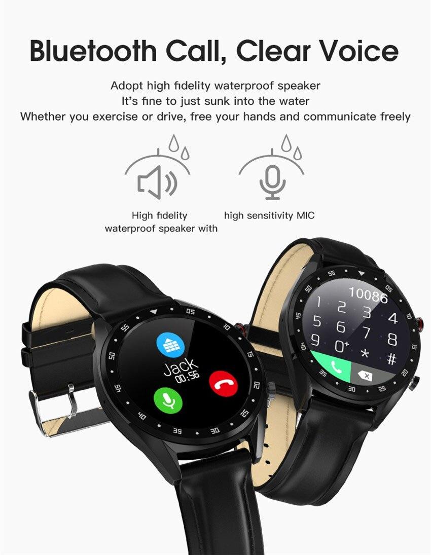 smart watch huawei xiaomi apple watch (4)