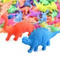 10 шт. растет в воде оптом отекают морское существо различных видов расширения красочная игрушка пазл творческая волшебные игрушки украшени...
