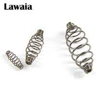 Lawaia 낚시 도구 직경 1-3cm 낚시 태클 낚시 그룹 특수 스프링 후크로드 피더 낚시 액세서리 어퍼 미끼