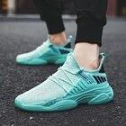 Casual Shoes Men s B...