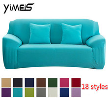 couch cover sofas covers universal stretch elastic couch covers for living room sectional corner l shape sofa cover 18 colors Stretch Sofa Cover Couch Cover Sofas Covers Universal Stretch Elastic Couch Covers Sectional Corner L-shape Sofa Cover
