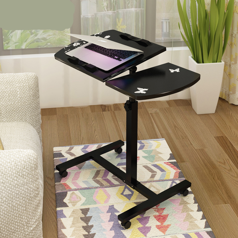 Hairdressing Tool Car Hairdressing Salon Hair Salon Tool Cart Beauty Stroller Trolley 5 Layer Haircut