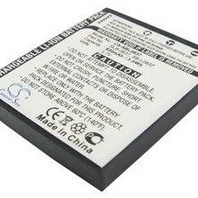 Обновление для samsung Digimax L70, Digimax L700, Digimax L700S, Digimax L73, Digimax L80, Digimax L83T, Digimax NV10