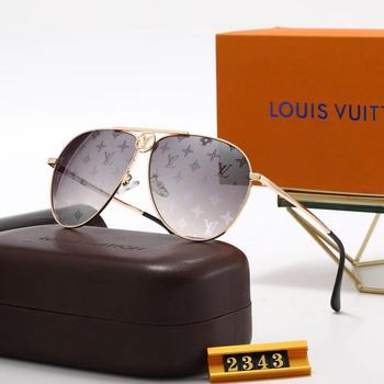 Gafas de sol de marca de lujo para mujer de lentes de...