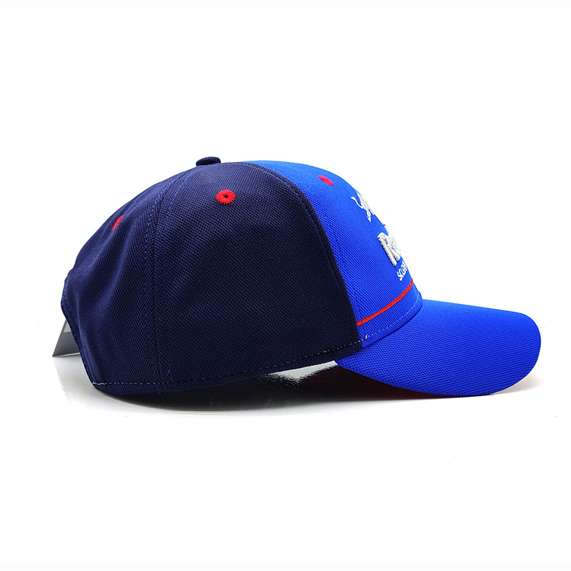 2021 New Men Women 3D Embroidered Baseball Cap Motorcycle Cap Cotton Hats Car Racing Caps Casquette Bone Hip Hop Hat Unisex|Men
