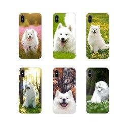 Чехол для телефона Xiaomi Mi4 Mi5 Mi5S Mi6 Mi A1 A2 A3 5X 6X 8 CC 9 T Lite SE Pro