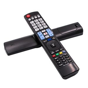 Image 2 - Universal LCD TV Remote Control Replacement for LG AKB73756502 AKB73756504 AKB73756510 AKB73615303 32LM620T HDTV Controller
