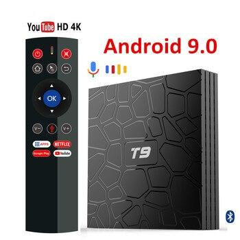 Placa madre Original 1g RAM 8g ROM THL T9 MT6737 Quad Core 5,5 pulgadas HD  envío libre