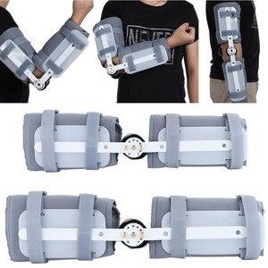 Upper Limb Support Brace Prote