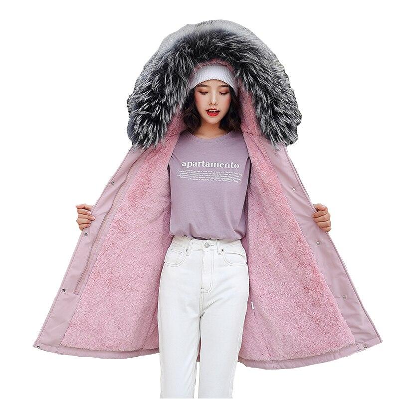 jacket Slim discount Last