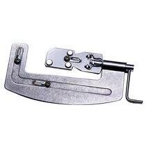 Pesca rápida ferramenta nó rápido laço prego knotter linha cortador clipper nipper gancho apontador voar amarrando ferramenta de pesca equipamento engrenagem
