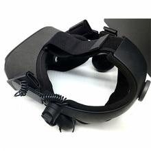 محولات والسحر الشريط ل HTC فيف ديلوكس الصوت كويست حزام على ل Oculus سماعات VR