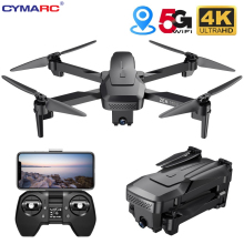 Drones Camera Rc-Quadcopter FPV Follow Me XS818 Wifi Optical-Flow Professional Foldable