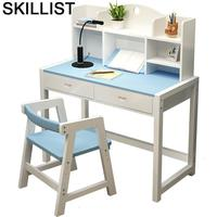 De Estudo Escritorio Y Silla Play Stolik Dla Dzieci Children Adjustable For Kinder Bureau Enfant Mesa Infantil Study Kids Table