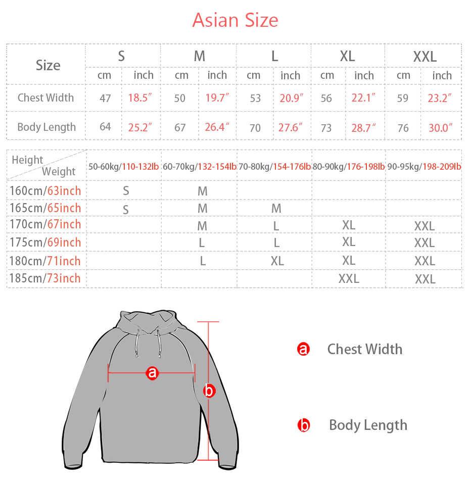 Leon Die Professional Mathilda Sweatshirts Hoodies Männer Mit Kapuze Sweatshirt Hoodie 2019 Winter Herbst Fleece Warm Drucken Sportswear