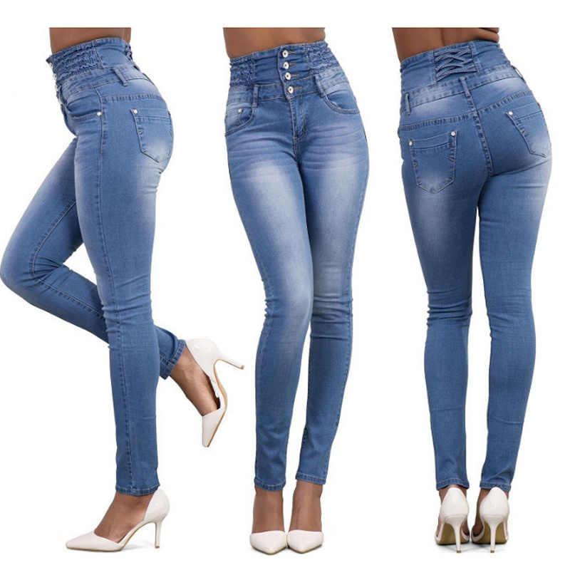 تقييد الرواق قليل Pantalones Jeans Colombianos Para Mujer Natural Soap Directory Org