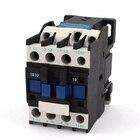 Power AC Contactor 1...