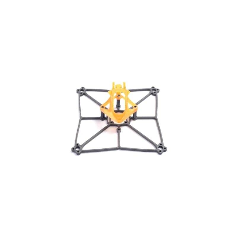 DIATONE GTB CUBE FRAME KIT 229 239 329 339 FPV Racing Drone