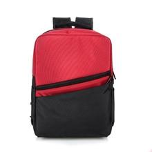 К 2020 году новые ноутбук рюкзак мужской рюкзаки бизнес ноутбук Водонепроницаемый рюкзак зарядка USB сумки для путешествий рюкзак