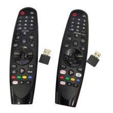 جديد استبدال AM HR19BA AN MR19BA ل LG ماجيك التحكم عن بعد ل حدد 2019 LG التلفزيون الذكية Fernbedienung