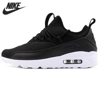 Original New Arrival  NIKE AIR MAX 90 EZ Men's Running Shoes Sneakers 1
