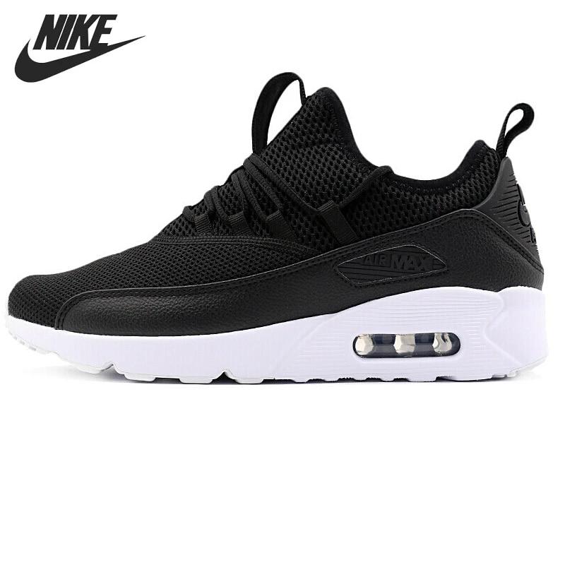 Original New Arrival NIKE AIR MAX 90 EZ Men's Running Shoes ...