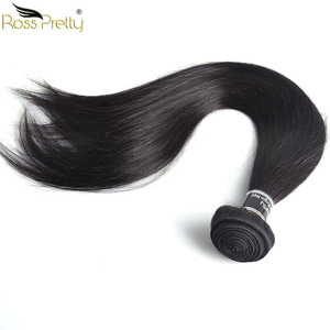Image 5 - רוס די ישר שיער חבילות ברזילאי שיער Weave חבילות 8 30 Inch רמי שיער טבעי חבילות הארכת שיער
