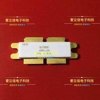 Comprar https://ae01.alicdn.com/kf/H5919220c50b042e48fcab4f8f604666dr/Módulo de amplificación de potencia de tubo de alta frecuencia blf88e RF.jpg