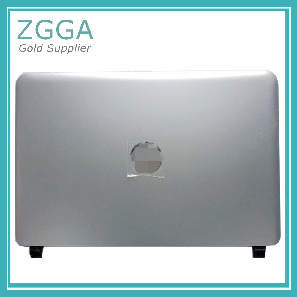 Original New Laptop Rear Lid For <font><b>HP</b></font> <font><b>340</b></font> 345 <font><b>G1</b></font> G2 248 <font><b>G1</b></font> Top Housing Case Lcd Back Cover 746663-001 1510B1523701 image