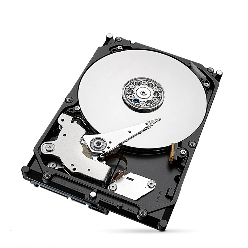 """New HDD For Seagate Brand SV35 3TB 3.5"""" SATA 6 Gb/s 64MB 7200RPM For Internal HDD For Surveillance  HDD For ST3000VX000 6"""